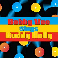 Bobby Vee – Bobby Vee Sings Buddy Holly