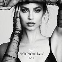 Sofia Carson, R3HAB – I Luv U