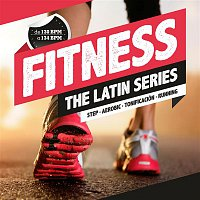 Albert Novo – Fitness, the Latin Series