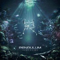 Pendulum – Immersion