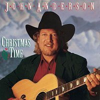 John Anderson – Christmas Time