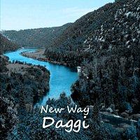 Daggi – New Way-Single