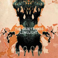 The Shaky Hands – Lunglight
