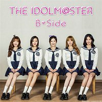 B-Side – THE IDOLM@STER