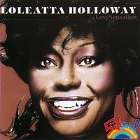 Loleatta Holloway – Love Sensation