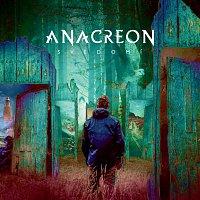 Anacreon – Svědomí