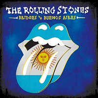 The Rolling Stones – Bridges To Buenos Aires [Live]