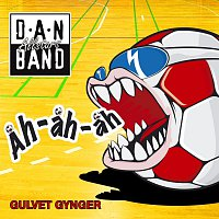 Danband All Stars – Gulvet gynger - ah-ah-ah (EM 2010)