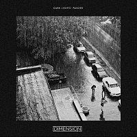 Dimension – Dark Lights / Panzer