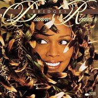 Dianne Reeves – Bridges