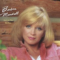 Barbara Mandrell – Key's In The Mailbox
