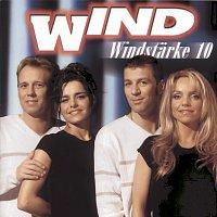 Wind – Winstarke 10