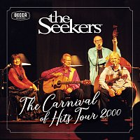The Seekers – Carnival Of Hits Tour 2000