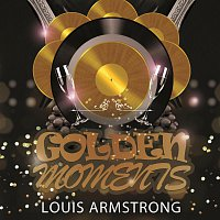 Louis Armstrong – Golden Moments