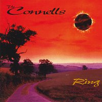The Connells – Ring