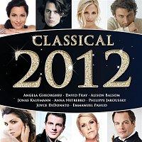 Alexandre Tharaud – Classical 2012