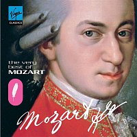 Various Artists.. – The Very Best of Mozart