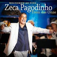 Zeca Pagodinho, Rildo Hora, Zé Menezes, Rogério Caetano – Trem Das Onze [Multishow Ao Vivo 2013]
