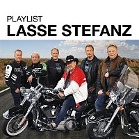 Lasse Stefanz – Playlist: Lasse Stefanz