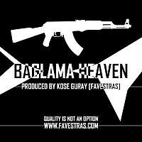 Guray – Baglama Heaven