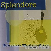 Brasschaats Mandoline Orkest – BMO 005 Splendore Brasschaats Mandoline Orkest olv Marcel De Cauwer