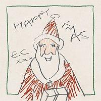 Eric Clapton – Happy Xmas – CD