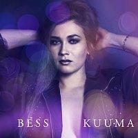 BESS, Motions – Kuuma