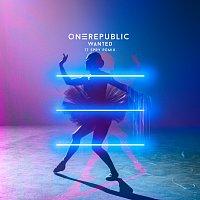 OneRepublic, TT Spry – Wanted [TT Spry Remix]