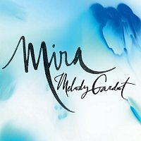 Melody Gardot – Mira
