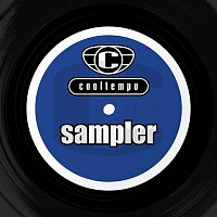 Various Artists.. – Cooltempo Sampler