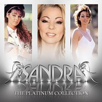 Sandra – Platinum Collection