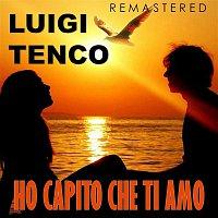 Luigi Tenco – Ho capito che ti amo (Remastered)