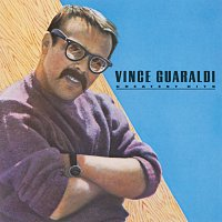 Vince Guaraldi – Greatest Hits