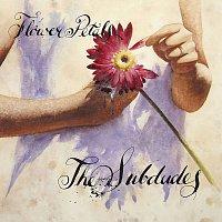 The Subdudes – Flower Petals