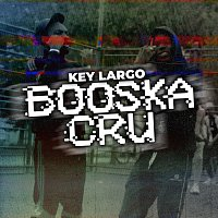 Key Largo – Booska Cru