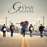 The Gypsy Queens – The Gypsy Queens