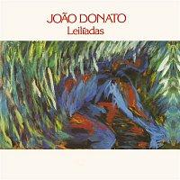 Joao Donato – Leilíadas