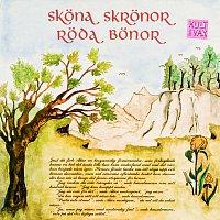 Roda Bonor – Skona skronor