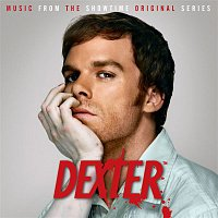 Various Artists.. – Dexter