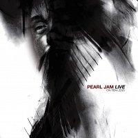 Pearl Jam – Live On Ten Legs