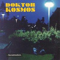 Doktor Kosmos – Socialmedicin