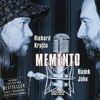 Richard Krajčo – John: Memento