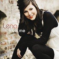 Love Me [International Version]