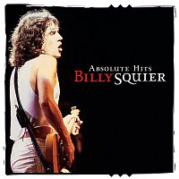 Billy Squier – Absolute Hits