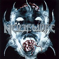 Nevermore – Enemies Of Reality [re-mixed & re-mastered]