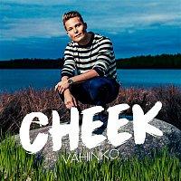 Cheek – Vahinko (Vain elamaa kausi 7)