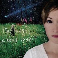 Live Maria Roggen – Circuit Songs