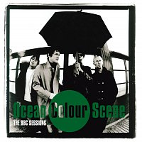 Ocean Colour Scene – BBC Sessions