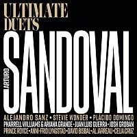 Arturo Sandoval – Ultimate Duets