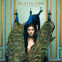 Nolwenn Leroy – Histoires Naturelles